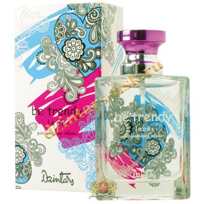 Женская парфюмерная вода By trendy Look