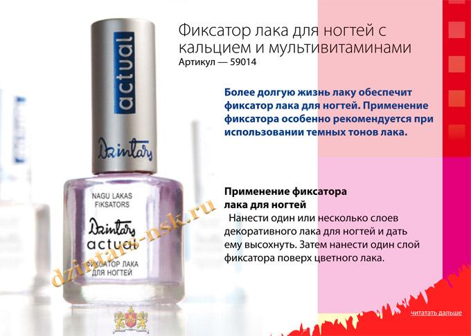 Prezentacija_Dzintars Actual_RU-24