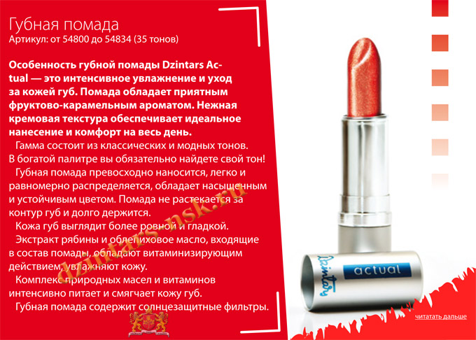 Prezentacija_Dzintars Actual_RU-6