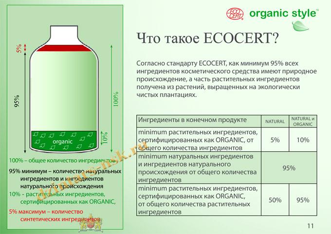 Organic Style_Clean-Skin_RU-11 (копия)