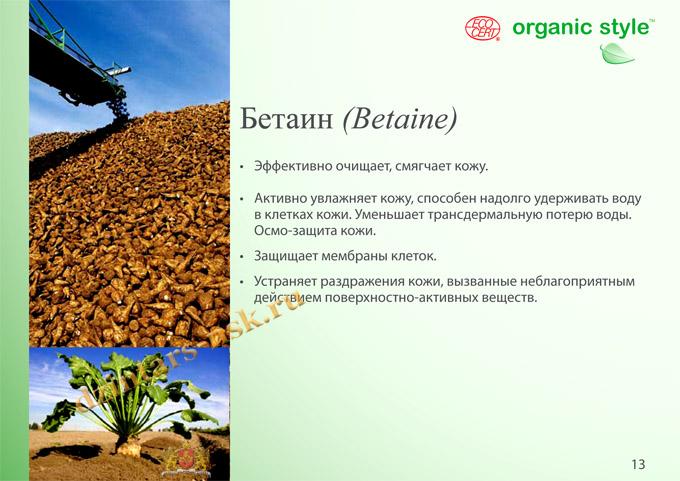 Organic Style_Clean-Skin_RU-13 (копия)