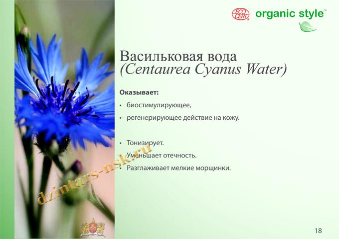 Organic Style_Clean-Skin_RU-18 (копия)