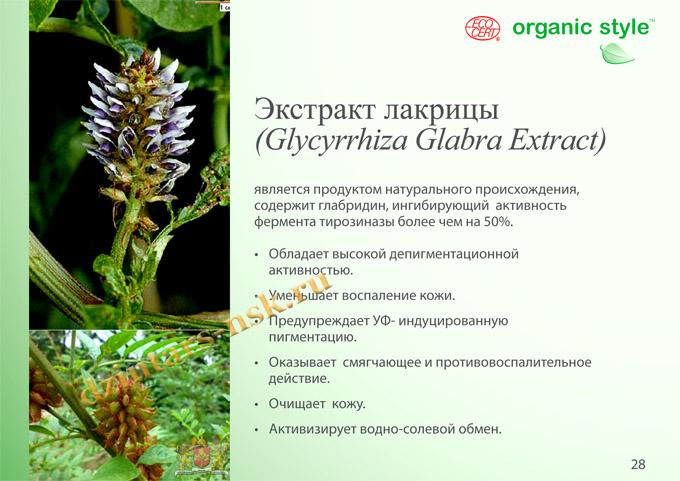 Organic Style_Clean-Skin_RU-28