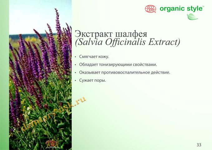 Organic Style_Clean-Skin_RU-33