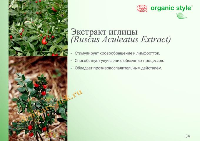 Organic Style_Clean-Skin_RU-34