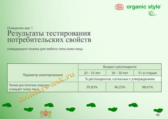 Organic Style_Clean-Skin_RU-48