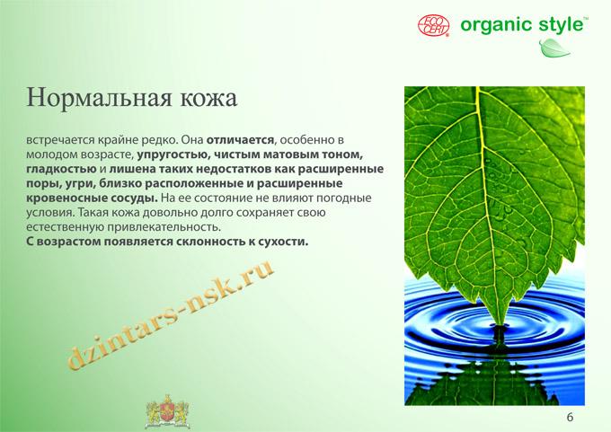Organic Style_Clean-Skin_RU-6 (копия)