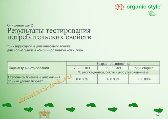 Organic Style_Clean-Skin_RU-62