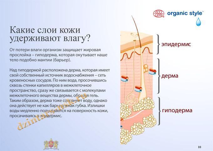 Organic Style_Hyrdocomfort_RU-10 (копия) - копия