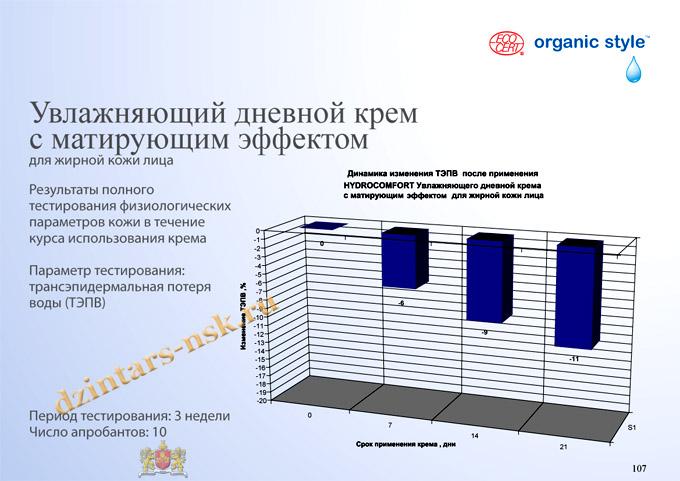 Organic Style_Hyrdocomfort_RU-107 (копия)