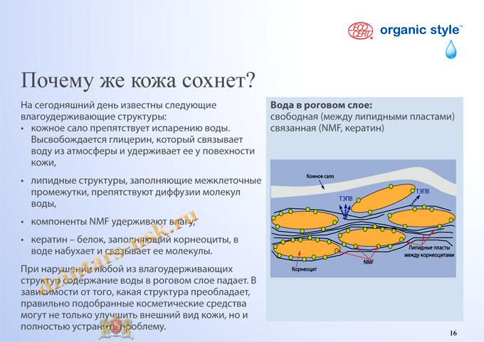 Organic Style_Hyrdocomfort_RU-16 (копия) - копия
