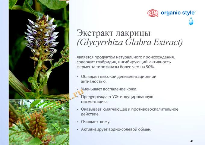 Organic Style_Hyrdocomfort_RU-42 (копия) - копия