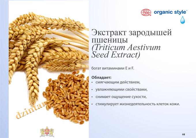 Organic Style_Hyrdocomfort_RU-44 (копия) - копия