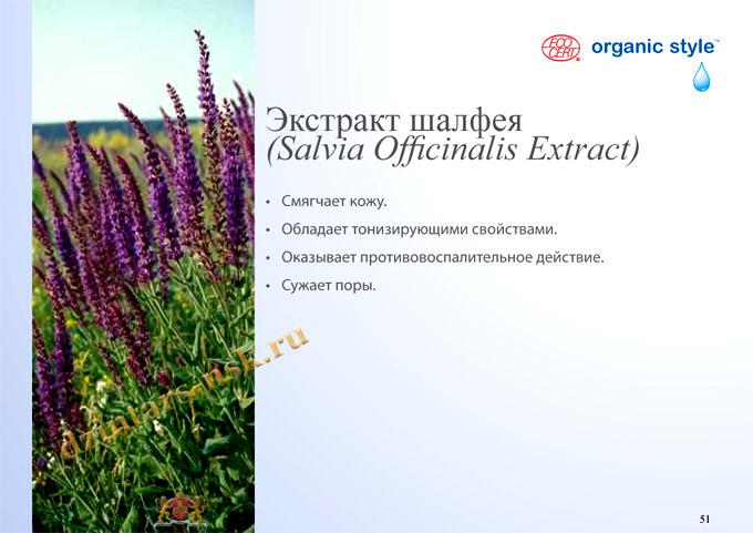 Organic Style_Hyrdocomfort_RU-51 (копия) - копия