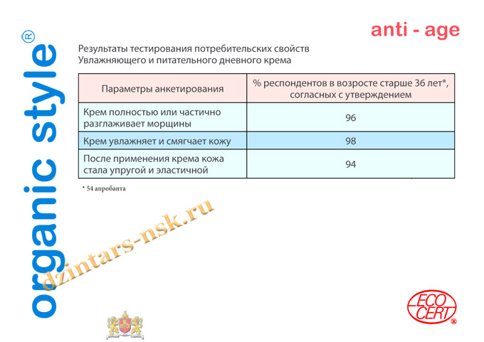 Organic_anti-age_RU-38 (копия)