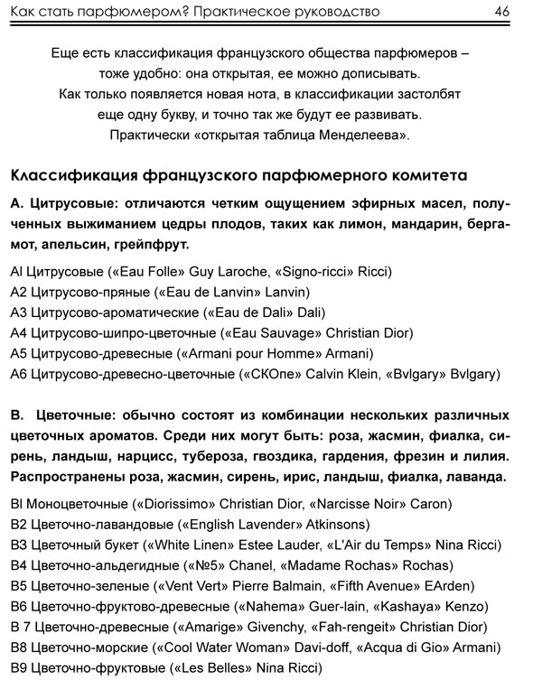 kak stat parfumerom-46 (копия)