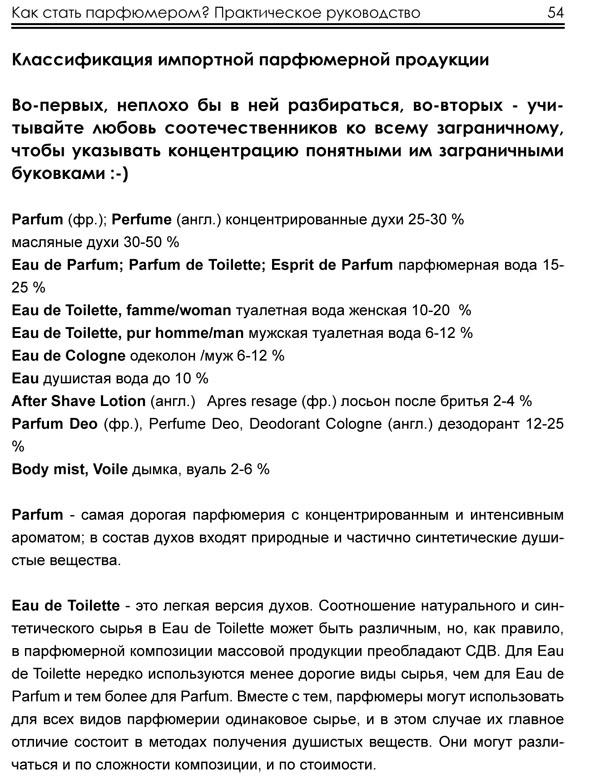 kak stat parfumerom-54 (копия)